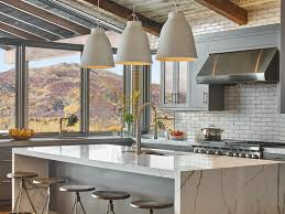 100 Mountain Modern Design Meets Cowboys And Indians Magazine