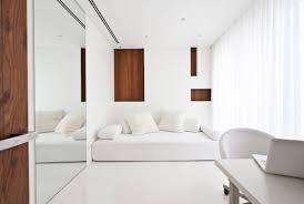 100 Pure Home Designs J Design White Concept Apartment