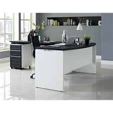 White Office Table Designer Single Desks And Chairs Ikea ... Office Fniture Lebanon Modern Fniture Beirut K Home Ideas Ikea Best Buy Canada Angenehm Very Small Desks Competion Without Btod 36 Round Top Ding Height Breakroom Table W Chairs Neat Design Computer For Glass Premium Workspace Hunts Ikea L Shaped Desk Walmart Work And Office Table