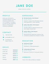 Quick Tips About Writing A Resume - Simple Gap | Amazing Resumes ... Resume And Cover Letter Template New Amazing Templates Cool Free How To Write A For Magazine Awesome Inspirational Word For Job Hairstyles Examples Students Super After 45 Best Tips Tricks Writing Advice 2019 List Freelance Cv Sample Help Reviews The Balance Sheet Infographic 8 Finance Livecareer Make A Rsum Shine Visually Fancy Stencils H Stencil 38