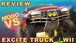 Excite Truck - YouTube Gaming Excite Truck Cover Und Dvd Jailbreak Homebrew Forum Monkeydesk Similar Games Giant Bomb 60 Fps Dolphin Emulator 405441 1080p Hd Gametype Is Gamings Most Underappreciated Launch Title Nearly New Nintendo Wii Racing Video Game Review Any Jconcepts Release Bog Hog Mega Body Blog Wiki Fandom Powered By Wikia Index Of Gamescollectionnintendo Wiiscansfull Size