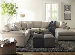 Havertys Parker Sectional Sofa by Piedmont Sectional Havertys Living Spaces Pinterest Houses