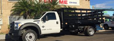 Pick Up Truck Rental Near Me - 2018-2019 New Car Reviews By Javier M ... United Rentals Safe Towing Procedures Youtube Dump Trucks Available Truck Rental Photos For Easy For Cdl Yelp 5d Robotics Of Carlsbad Raises 55 Million The San Diego Union Ingersoll Rand Xhp1070cfm States 128488 2006 We Stand Neighborhood Association Archives Qnscom Oil And Gas Industry Rent 2017 Trucks Dont Settle Old Used Danny Batista Photography Automotive Skytrak 6042 57626 2005 Telescopic Handlers Vans Lorries Js Vehicle 1 Ton Pickup Rent In Dubai 0568847786 Weathicom Classifieds