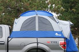 100 Sportz Truck Tent NAPIER SPORTZ TRUCK For Toyota Tacoma 5 Foot Compact Bed