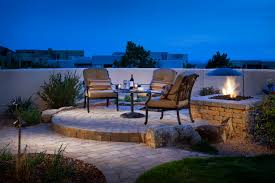 Restrapping Patio Furniture San Diego by How To Clean Outdoor Patio Furniture Guide Pro Tips Install It