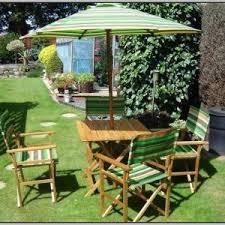 Garden Treasure Patio Furniture by Sirio Patio Furniture Replacement Cushions Patios Home