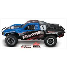 TRA58076-21 Slash 2WD VXL LCG 1/10 RTR Short Course Truck W/On Board ... Rc Trophy Trucks Short Course For Bashing Or Racing Traxxas Slash 110 Scale 2wd Truck With Killerbody Sct Monster Bodies Cars Parts And Accsories Short Course Truck Vxl Brushless Electric Shortcourse Rtr White By Tra580342wht 44 Copy Error Aka Altered Realms Mark Jenkins Ecx Kn Torment Review Big Squid Car 4wd 4x4 Tech Forums 4x4 116 Ready To Run Tq 24