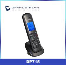 Dect Voip Phone, Dect Voip Phone Suppliers And Manufacturers At ... Siemens Gigaset C475ip Dect Phone The 5 Best Wireless Ip Phones To Buy In 2018 Panasonic Cordless Kxtgd320alb Officeworks A510ip Twin Voip Ligo Yealink W56p Dect Handset Warehouse Philips Voip8010 Voip Skype Compatible Usb Internet Amazonco Xdect R055 2 Uniden 8355 Mission Machines Z75 System With 6 Vtech Sears Myithub S850a Go Landline And Ebay