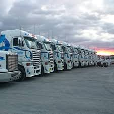 Pukekohe Hiab Transport Ltd - Home   Facebook