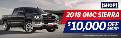 Buick, Chevrolet, GMC Dealership Weslaco TX Used Cars Payne Weslaco ... Gmc Truck History 100 Years Of Trucks 2018 Sierra Buyers Guide Kelley Blue Book All 7387 Chevy And Special Edition Pickup Part I 1950 3100 Frame Off Restoration Real Muscle 1955 Hot Rod Network Road Test 2015 2500hd Denali 44 Cc 1965 Truck The Hamb Logo Car Symbol Meaning Brand Namescom Bf Exclusive 1962 34 Ton Stepside Used Sierra 2500 Sle Crewcab At John Bear New Hamburg The Duramax Diesel Engine Power Magazine