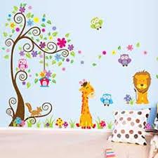 sticker chambre bébé sticker enfant pas cher sticker chambre enfant discount ambiance