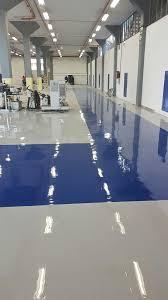 Dustless Floor Sanding Port Elizabeth by Team Renovate Epoxy Resin Flooring Specialists