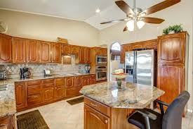 Kitchen Ceiling Fans With Bright Lights by Ceiling Fan Kitchen Ceiling Fans With Lights Canada Kitchen