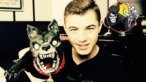 Spirit Halloween Animatronic Mask top 5 spirit halloween animatronic voice impressions 1 youtube
