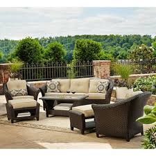 Sams Patio Dining Sets by Hampton Bay Patio Furniture As Patio Doors For Great Patio