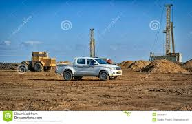 White Car Pickup. Stock Image. Image Of Southern, Spring - 90695877 Trucks Repossed Equipment For Sale By Cssroads Home Siltruck Custom Reaper Best Chevrolet Transport Traing Centres Of Canada Heavy Truck Driving Logging Truck Wikipedia Academy Southern State Community College 01171408a Ste Inc Dresden Fire And Rescue Mack Centre Ud Volvo Hino Parts 2018 Tohatruck California Childrens Museum Insurance Lease Finance Body Repair