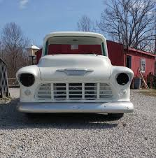 100 Pictures Of Cool Trucks Robs Cool Trucks Posts Facebook
