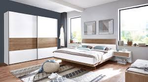 möbel graf räume schlafzimmer komplettzimmer rauch
