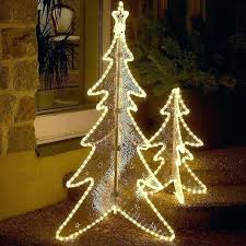 Tree Light Repair Excellent How To Fix Led Rope Decoration With Lights Fixer Gun Fixing Christmas