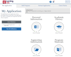 The Applicant Experience Applicationwalkthrough 72018 Bsn Traditional Degree Program Utmb School Of Nursing In Approved Cadian Online Pharmacy Chewable Viagra Nursingcas The Centralized Application For Programs Tips The Cycle Launch Getting An Advanced Cards Jkcards Page 70 Zamokuhle Private Hospital Vacancies Pdf Free Download