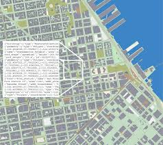 Tiled Map Editor Free Download by Vector Tile Service Mapzen