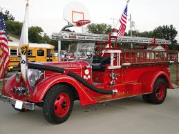 Effingham Fire Department History | City Of Effingham Used Eone Fire Truck Lamp 500 Watts Max For Sale Phoenix Az Led Searchlight Taiwan Allremote Wireless Technology Co Ltd Fire Truck 3d 8 Changeable Colors Big Size Free Shipping Metec 2018 Metec Accsories Man Tgx 07 Lamp Spectrepro Flash Light Boat Car Flashing Warning Emergency Police Tidbits From Scott Martin Photography Llc How To Turn A Firetruck Into Acerbic Resonance Shade Design Ideas Old Tonka Truck Now A Lamp Cool Diy Pinterest Lights And