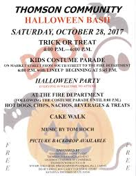 Emmaus Halloween Parade 2015 Pictures by 100 Halloween Party Schedule How To Meet All The Mickey