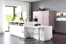kochinsel so planen sie ihre eigene kücheninsel schöner