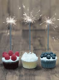 cupcake cake and food image