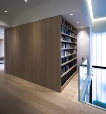 100 Isv Architects Gallery Of House On Top ISV 3