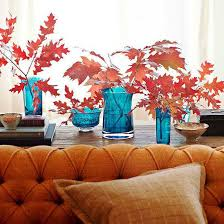 fifteen creative fall decorating ideas rustic crafts chic decor