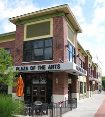 Mixed Use Environments In The Urban Future – Plaza Of The Arts ... Architectural Awnings Forman Signs Manufacturer Hoover Products Retractable Majestic Awning New Jersey Service Pro Sign Lighting Light Structure Abita Shades Solutions Houston Tx Residential Carports Steel Rv Storage Covers Sale Canvas Delta Tent Company