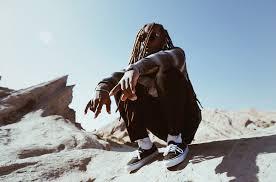 Lil Wayne No Ceilings Track List Download by Lil Wayne Billboard