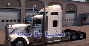 Kenworth W900 Walmart Skin Mod - American Truck Simulator Mod | ATS Mod Gps For Semi Truck Drivers Routing Best Truckbubba Free Navigation Gps App For Loud Media 7204965781 A Colorado Mobile Billboard Company Walmart Peterbilt And Trailer V1000 Fs17 Farming Simulator 17 Pepsi Pop Machines Bell Canada Pay Phone Garbage Washrooms Walmart Garmin Nuvi 58 5 Unit With Maps Of The Us And Canada Kenworth W900 Walmart Skin Mod American Mod Ats At One Time Flooded Was Only Way I Knew Our Area The View Nav App Android Iphone Instant Routes Ramtech 2a Dc Car Power Charger Adapter Cable Cord Rand Mcnally Thank You R So Much Years Waiting This In A Gta Lattgames