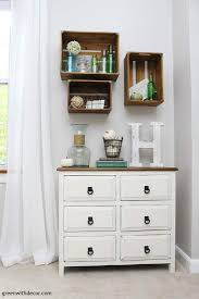 Easy Fall Decorating Ideas For The Mudroom Living Room Mantel And Other Areas Of