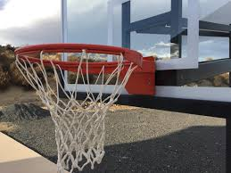The Best In Ground Basketball Hoop Of 2017 – Welcome To Dad Shopper The Best Basketball Hoops Images On Extraordinary Outside 10 For 2017 Bballworld In Ground Hoop Of Welcome To Dad Shopper Goal Installation Expert Service Blog Lifetime 44 Portable Adjustable Height System 1221 Outdoor Court Youtube Inground For Home How To Find Quality And Top Standard Kids Fniture Spalding 50 Inch Acrylic With Backyard Crafts 12 Best Bball Courts Images On Pinterest Sketball