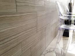 Maax Bathtubs Armstrong Bc by M S International Blog Eramosa 12x24 Floor Or Wall Tile Love