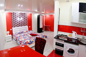 Modern Decoration Cheap e Bedroom Apartments For Rent Near Me