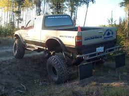 Mud Flaps Pffffffffffffft - Page 2 Truck Hdware Gatorback Mud Flaps Chevy Black Bowtie With Sharptruckcom Mud Flaps Page 2 Diesel Forum Thedieselstopcom Access Silverado 52018 Rockstar Hitch Mounted Moulded Large Bushranger 4x4 Gear 2016 Ford Super Duty F350 Lariat Ultimate Supercrew Custom 2017 Superduty Weather Tech Installed Dsi Automotive 67l Anyone Getting Splash Guards Or Mudflaps Ram Rebel Rockstar And Side Skirts Pinnacle Products Mudflap