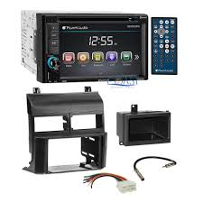 Planet Audio Bluetooth USB Stereo Dash Kit Harness For 1988-94 Chevy ... Sonic Booms Putting 8 Of The Best Car Audio Systems To Test Amazoncom Jvc Kdr690s Cd Player Receiver Usb Aux Radio Upgrade Your Stereos Sound Without Replacing Factory Scosche Announces Its First Car Stereo And Theres An App For It 79 Chevy C10 Scottsdale Update Installed Youtube Carplayenabled Receivers In 2019 Imore Siriusxm Dock Play Vehicle Kit Shop Bluetooth Stereo 60wx4 12v Indash 1 Double Din Video Navigation Review Android Radio Navigation Abrandaocom Kenwood Single Cdamfm Wbluetooth With