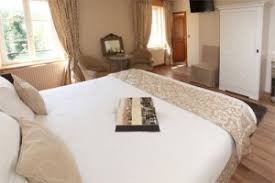 chambre d hotes chantilly chambres d hôtes graal à chamant près de chantilly