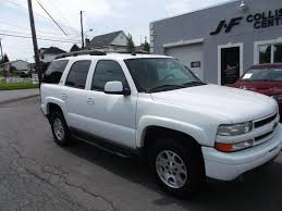 2005 Chevrolet Tahoe Z71 | US Salvage Autos | Pinterest | Chevrolet ... 1964 Paper Ad Andy Gard Ride Em Tractor Dump Truck Marx Big Bruiser Towtrucklife Welcome To Collis Parts Inc Lifted Up Barriers To Bridges Kent Chevrolet Cadillac Is A Mountain Home New Preowned Equipment Ready Trucks For Rent Craneworks Truck Parts L Spectacular Photo Of Northampton Pa United Kbc Tools Machinery Running Route From Pasadena Union Station Alex Has Nice Hair