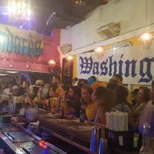 100 Barcode Washington Dc Home DC Menu Prices Restaurant