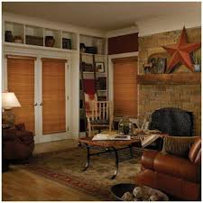 Great Best 25 Rustic Window Treatments Ideas On Pinterest In Blinds Remodel
