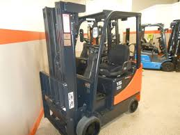 New Or Used Clark, Doosan, Hyster, Big Joe Inventory | Forklift Sales Clark Forklift 15000 Lbsdiesel Perkinsauto Trans Triple Stage Heftruck Elektrisch Freelift Sideshift 1500kg Electric Where Do I Find My Forklifts Serial Number Clark Material Handling Company History 25000 Lb Fork Lift Model Chy250s Type Lp 6 Forks Used Pound Batteries New Used Refurbished C500 Ys60 Pneumatic Bargain Forklift St Louis Daily Checks Procedure Youtube