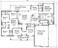 Unusual Ideas Inspirations Townhouse Plan Template Building ... Design Your Own Home Addition Free Make Your Own House Plans Category Home Floor Plan Australia Website To 3d New Create House Plan Online Virtual Room Designer In Sunshiny Remodel On Ipad Charming Draw Free Photos Best Idea Interior Architecture Online Webbkyrkancom