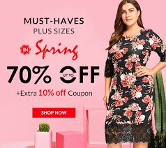 ✉ Confirmed ➤Plus Sizes Top-rated Styles DEAL Is Coming ... Rose Whosale Coupons Promo Codes August 2019 Cairo Flower Shops And Florists Whosale Rate Up To 80 Offstand Collar Zip Metallic Bomber Jacket Sand Under My Feet Rosewhosalecom Product Reviews Alc Robbie Pant Womenscoupon Codescheap Sale Angel Zheng Author At Spkoftheangel Page 30 Of 50 Rosewhosale Hashtag On Twitter Pioneer Imports Flowers Bulk Online Blooms By The Box Vintage Guns N Roses Tour 92 Concert T Shirt Usa Size S 3xlfashion 100 Cotton Tee Short Sleeve Tops Pug Funky Shirts Promotion Code Babies R Us Ami