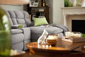 Exceptional Best fy Couch 6 Popular Most fortable Sofa