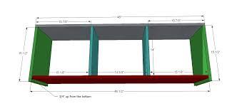 indoor wooden bench simple designs interior home design home