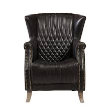 Bugatti Wing Back Lounge Chair In Distressed Black Leather Gleatons The Marketplace Auction This Sale Of Brand New Hollbergs Fine Fniture Senoia Ga Fillmore Armchair 321 Terrane Ridge Peachtree City 30269 Search Pair Freshly Lacquered French Style Chairs In Thibaut Linblend Fabric Totally Refurbished Shipping Rates Vary Baker Accent Or Hostess Fdango Rates Vary Alinea Ding Chair Collection Antique Mission Arts And Crafts Mls 8581955 701 Orleans Trce Harry Norman Realtors Century Room Isabella Side 3497s Made The Shade